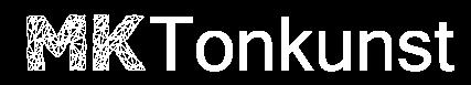 MK Tonkunst Logo